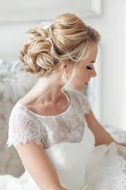 vintage bridal hair classic bridal hairstyles hair trendy and impossibly