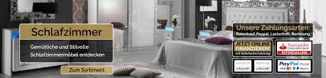 Schlafzimmer Auf Ratenkauf Decopoint Möbel In Troisdorf Startseite