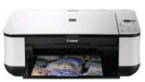 cara reset printer canon mp258 error e13 error code on the printer canon mp287 a teacher s blog