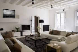 design apartment layout living room interior decoration of living room interior design