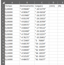 excel vba to open a csv file stack overflow
