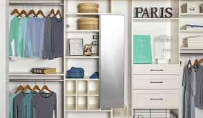 bedroom closet systems closet works reach in closets ideas for bedroom closets