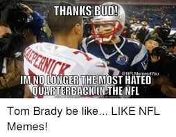 Sad Brady Meme - 25 best memes about nfl memes nfl memes