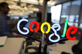russian search engine beats google russia beyond