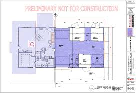 Shop Home Plans by Home Plans Pole Barns With Living Quarters For Enchanting Home