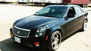 cadillac cts 2005 price 2005 cadillac cts 3 6l sedan cadillac colors
