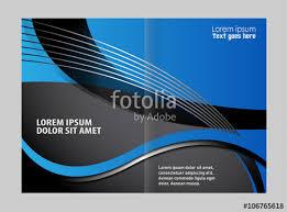 professional brochure design templates professional business flyer corporate brochure design template