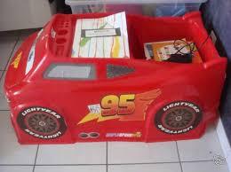 bureau cars a vendre bureau cars de amstafgirls01