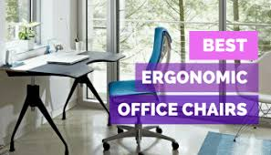 the best ergonomic kneeling chairs for 2017 reviews and buyer u0027s