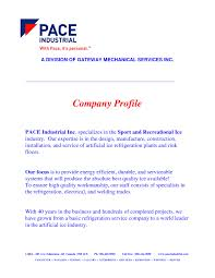 Air Quality Engineer Cover Letter Cover Letter Company Profile Image Collections Cover Letter Ideas