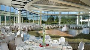 Small Wedding Venues Chicago Esplanade Lakes By Doubletree Downers Grove Event Venues