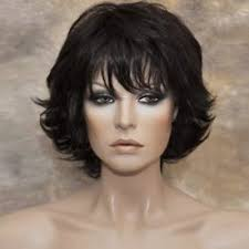 light in the box wig reviews synthetic wigs best lace front full lace curly synthetic hair