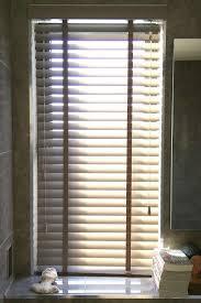 bathroom blind ideas bathroom blinds ideas 25 best bathroom blinds ideas on
