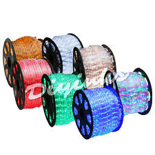 Christmas Rope Lights Clearance by Rope Lights Ebay