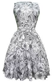 lady v london vintage style dresses and petticoats