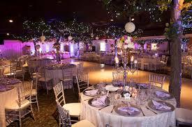 wedding halls in chicago 7 wedding banquet halls in downtown chicago weddingwire