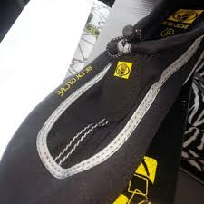 big 5 sporting goods black friday big 5 sporting goods 24 reviews sporting goods 9100