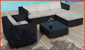 coussin pour canapé de jardin coussin pour canape d exterieur awesome salon de jardin en résine