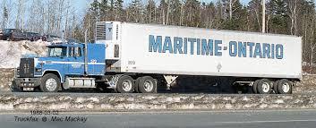 used kenworth trucks ontario truckfax december 2016
