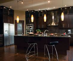 Kitchen Cabinets Espresso 28 Best Kitchen Ideas Images On Pinterest Kitchen Ideas Dream
