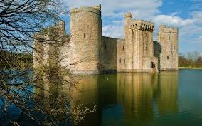 english castles photo gallery historic scenic castle images