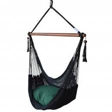 hanging chair for bedroom visualizeus