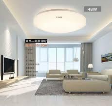 wohnzimmer led deckenleuchte awesome moderne deckenleuchten fur wohnzimmer gallery house