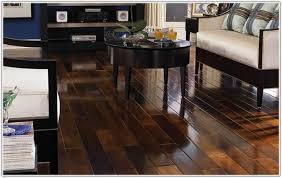 mahogany solid wood flooring flooring home decorating ideas