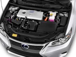 lexus rx400h engine size image 2017 lexus ct ct 200h fwd engine size 1024 x 768 type