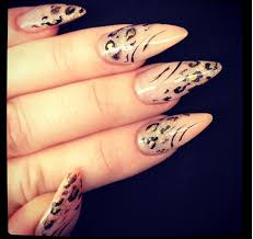stiletto nails rihanna rihanna stiletto nails nail arts
