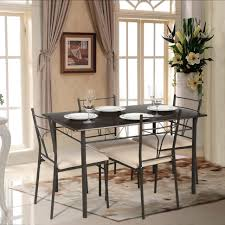 kitchen amazing folding dining table cheap dining sets dining
