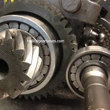 fiat punto 5 speed gearbox helical gearboxes