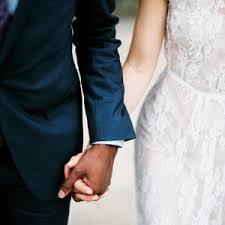 Wedding Dress Man Martha Stewart Weddings Wedding Planning Ideas U0026 Inspiration