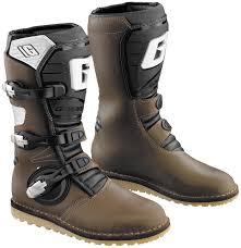 used motocross boots what are the best motocross boots special buying guide and
