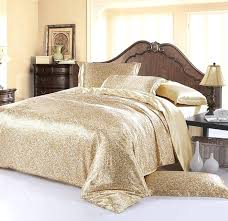Silk Duvet Cover Queen Burlap Duvet Cover King The Best Duvet Cover Burlap Duvet Cover