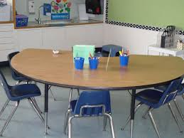 kidney bean shaped table kidney shaped tables classroom all about house design outstanding
