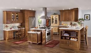 Kitchen Ideas Kitchen Design Kitchen Cabinets Kitchen Advantage - Merillat classic kitchen cabinets