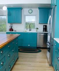 Dura Supreme Kitchen Cabinets 226 Best I Cottage Style Images On Pinterest Cottage Style