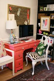 Stylish Office 40 Best Chinoiserie Images On Pinterest Chinoiserie Vases And