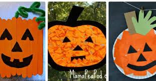 best halloween decorations 125 cool outdoor halloween decorating