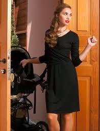 postpartum dresses for wedding formal wear jpg 729 1 325 pixels stitch fix inspirations