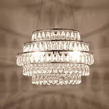 Light Fittings For Bedrooms Lewis Living Room Lights Www Elderbranch