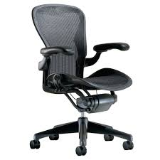 High Desk Chair Design Ideas Furnitures Emmet Ergonomic Pu Leather Office Chair Ideas Modern