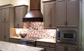 kitchen cabinetry oakville ontario prasada kitchens and fine