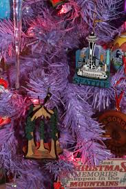crazy shenanigans the travelling christmas tree