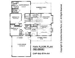 country style house plans 2183 square foot home 1 story 3