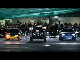 fast and furious 7 cars here u0027s how much each of the cars of fast u0026 furious 6 cost