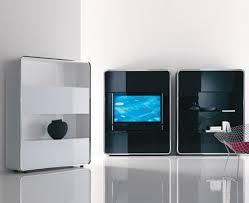 sliding door wall cabinet bathroom sliding door wall cabinets deboto home design bathroom