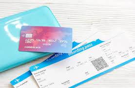 travel credit cards images A premium travel credit card with a catch jpg