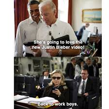 Greatest Internet Memes - 96 text from hillary the 100 greatest internet memes of all